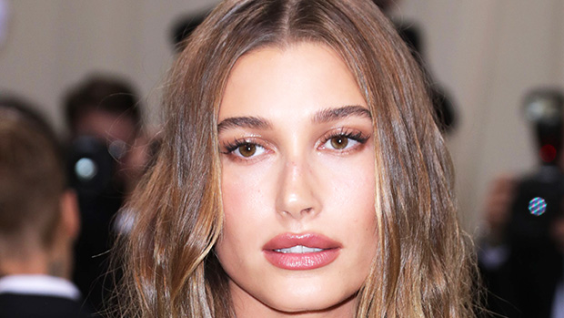 Watch Hailey Baldwin's Brown Hair Makeover: She Exhibits Off Darker & Shorter Locks — Earlier than & After Pictures – Google USA News