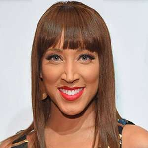 Robin Thede Husband Is Myth! Getting Married Not On Cards ...