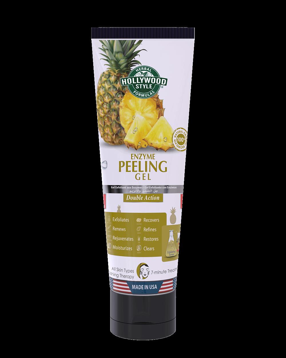 Vs Fresh Face Brightening Gel Cream