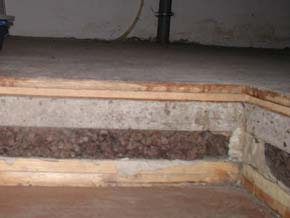 Holzbalkendecke Sanieren Altbau. holzbalkendecke sanieren