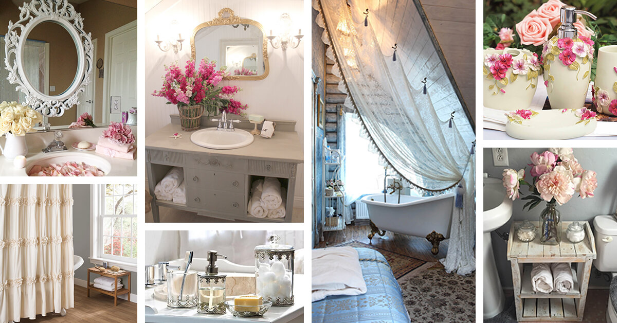 Rustic Room Decor Styles