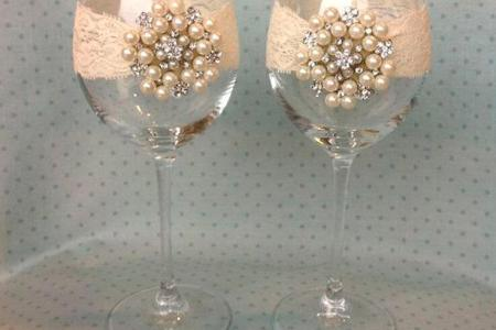 Wine glass decorating ideas for weddings invoice templates 2018 wine glass decorations for weddings choice image wedding wine glass decorating ideas for weddings easy craft ideas image result for decorating ideas with junglespirit Choice Image