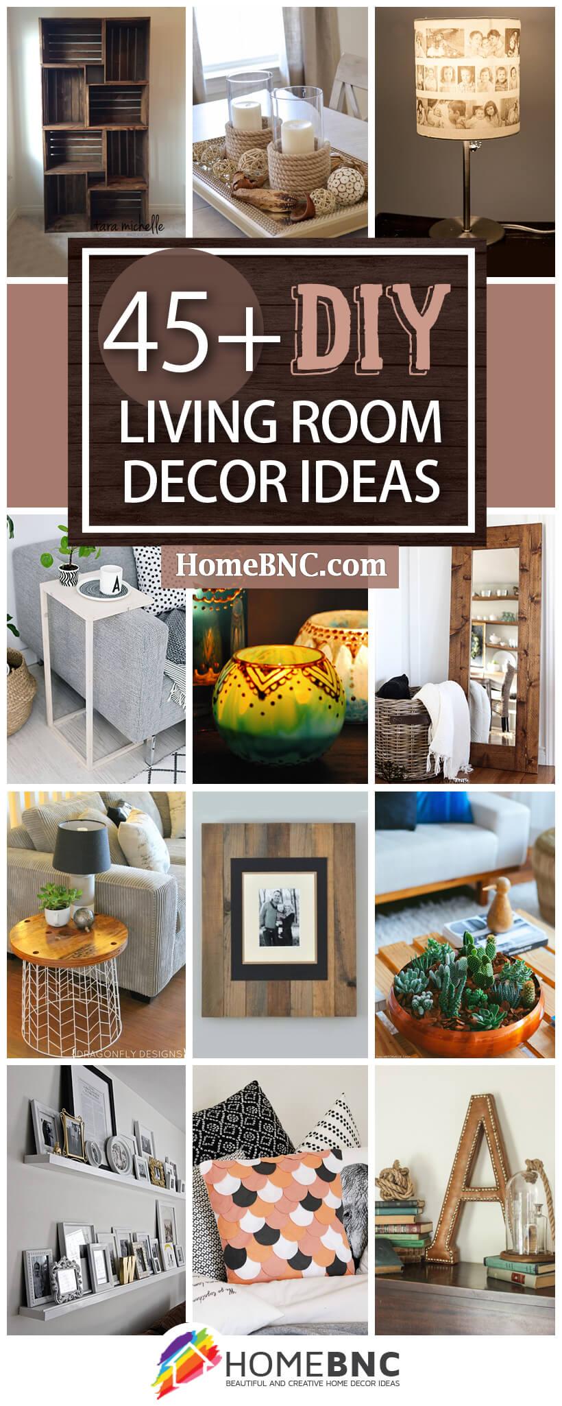 Diy Home Design Ideas Living Room Software