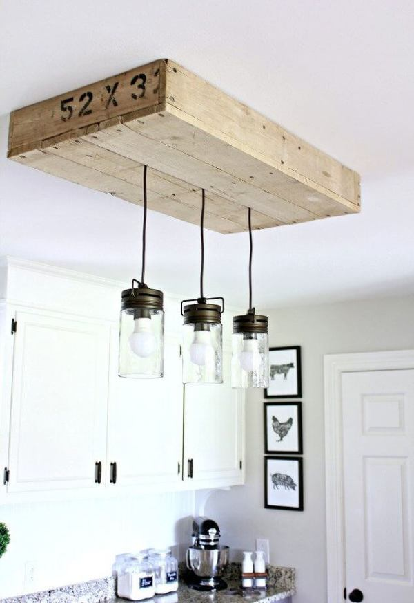 light fixtures kitchen # 66