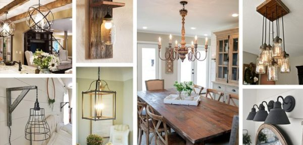 light fixtures for dining room # 63