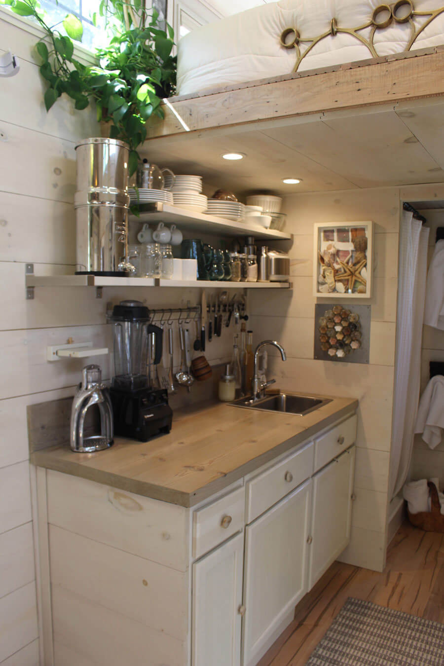 Kitchen Decor Ideas Small Kitchens