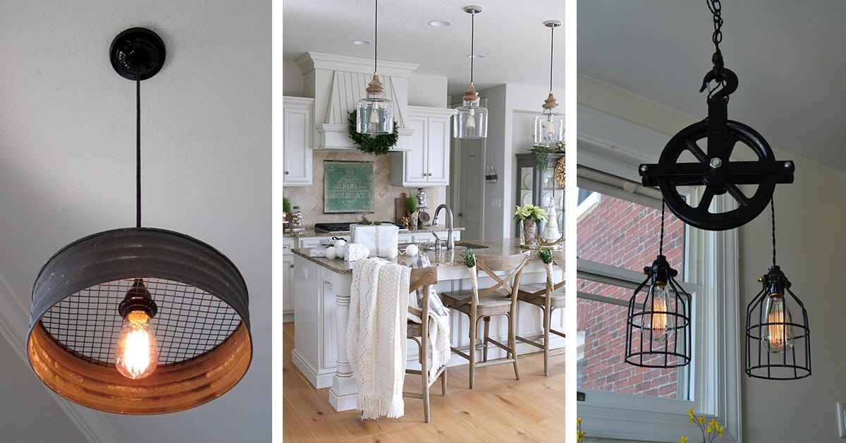 Best Light Bulbs Kitchen Ceiling