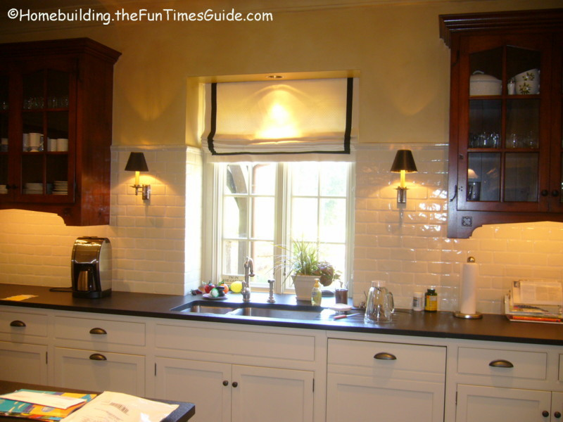 Wall Sconces Add Beauty Functionality To Homes Fun
