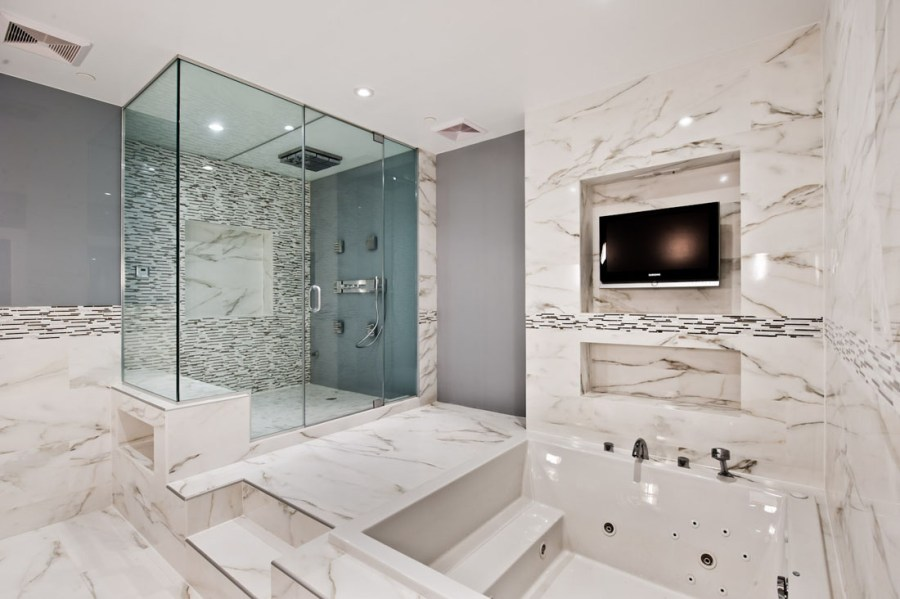 Best Bathroom Design Ideas for your Luxury Homes   Home Decor Ideas     Marble bathroom design ideas bathroom design ideas Best Bathroom Design  Ideas for your Luxury Homes bathroom