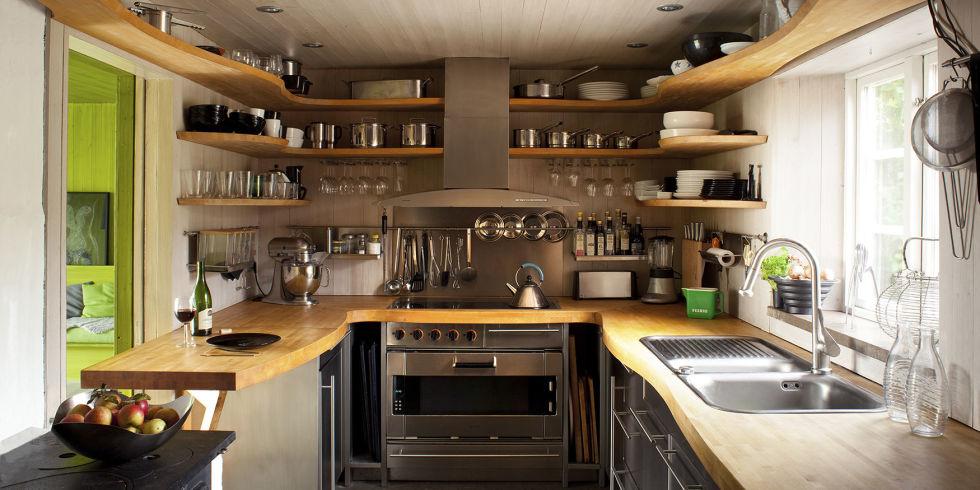 Design Your Own Kitchen Free