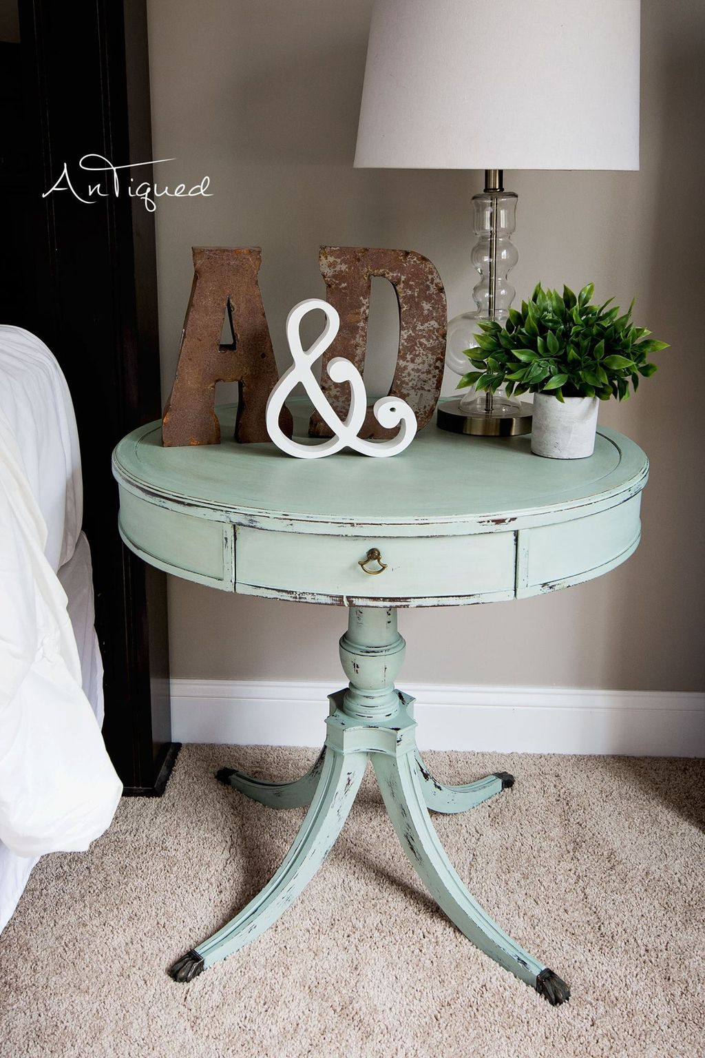 Adorable Modern Shabby Chic Home Decoratin Ideas 62 ...