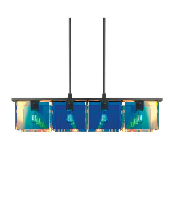 installing pendant lights over kitchen island # 77