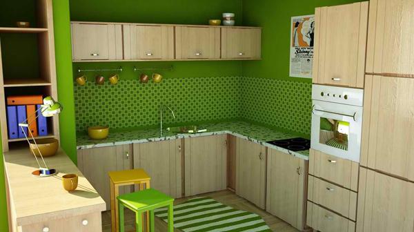 Kitchen Design Center Houston