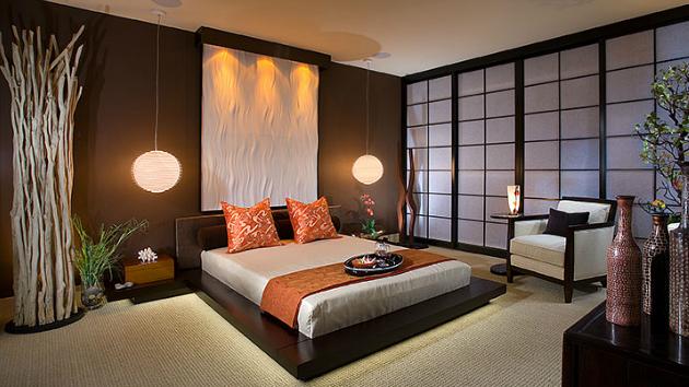 Mens Bedroom Furniture