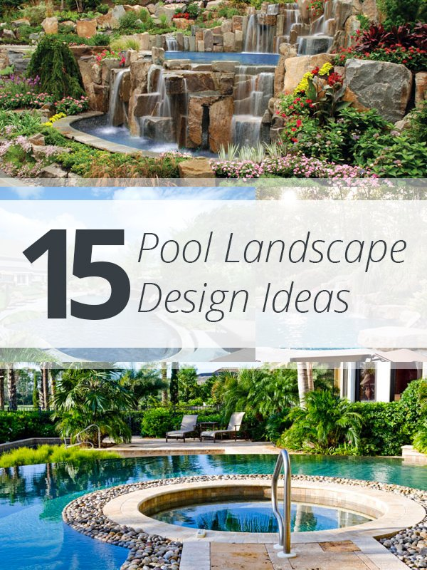 Best Landscape Designers