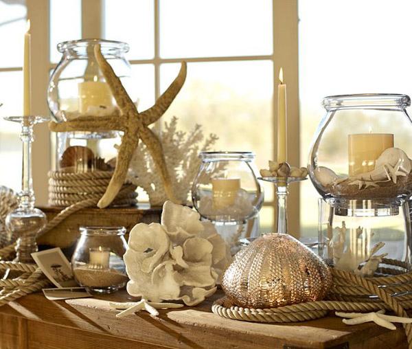 15 Creative Centerpiece Ideas Home Design Lover