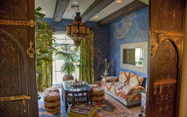 Neutral Home Interior Colors