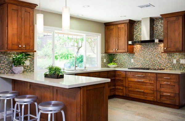 Pictures Kitchen Design Ideas