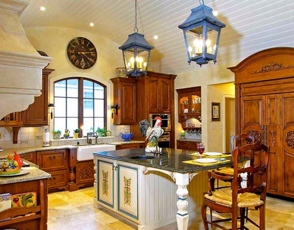 Kitchen And Bath Vero Beach