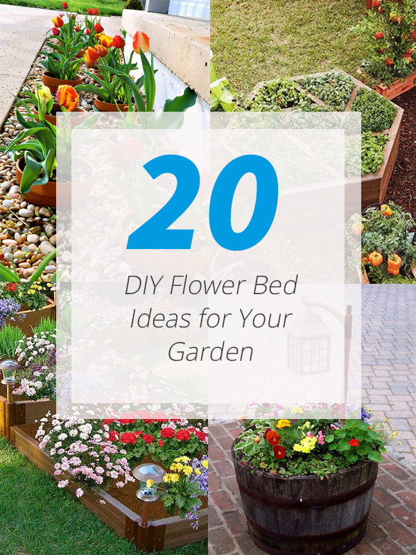 Home Depot Raised Garden Beds