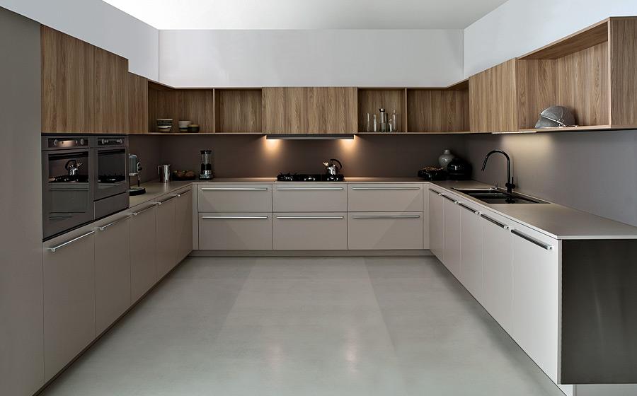 Best Kitchen Cupboards Designs