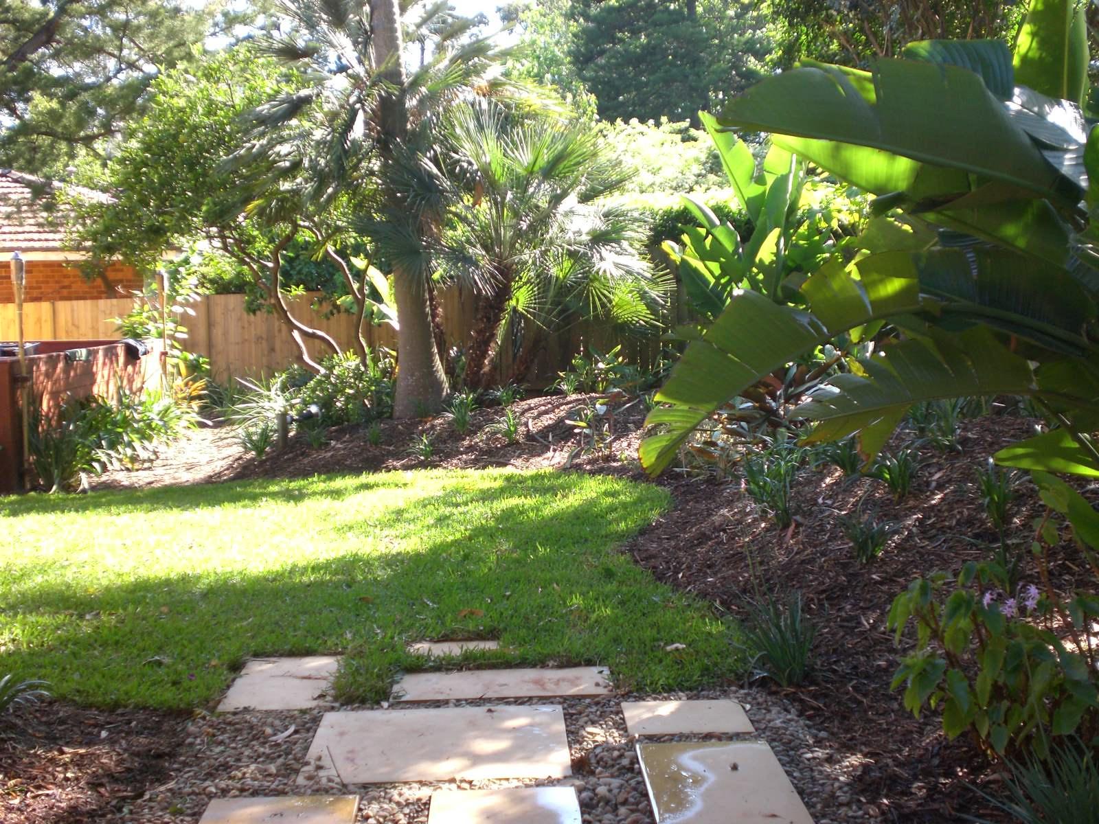 backyard oasis garden city ks – aletablog