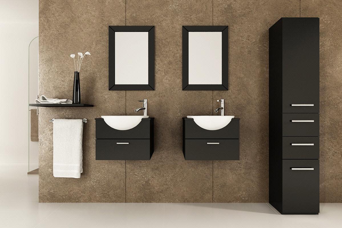 Best Kitchen Gallery: Bathroom Vanity Storage Large And Beautiful Photos Photo To of Bathroom Vanities Ideas Design  on rachelxblog.com