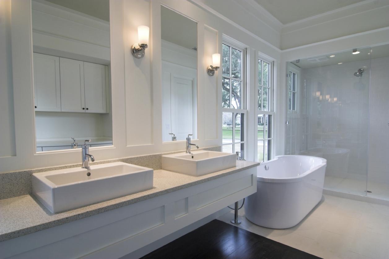 Best Kitchen Gallery: Custom Bathroom Large And Beautiful Photos Photo To Select Custom of Custom Bathroom Design  on rachelxblog.com