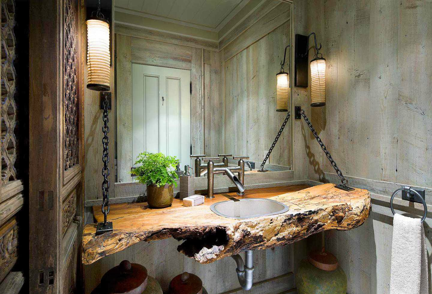 Best Kitchen Gallery: Western Bathroom Ideas Large And Beautiful Photos Photo To Select of Western Bathroom Designs  on rachelxblog.com