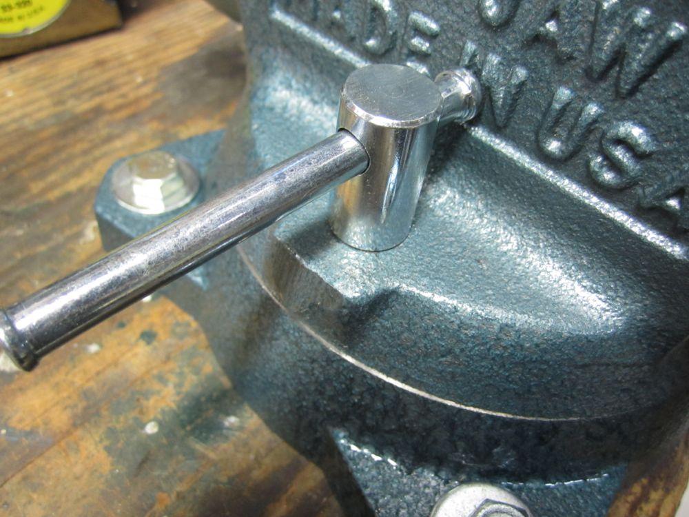 Wilton Bench Grinder Parts