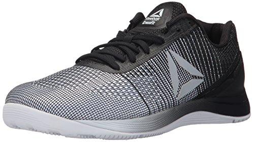 Target Mens Shoes