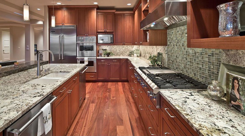 Where Buy Kitchen Countertops