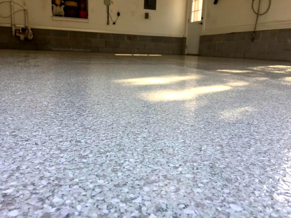 Epoxyshield Premium Clear Coating Review Homeluf Com