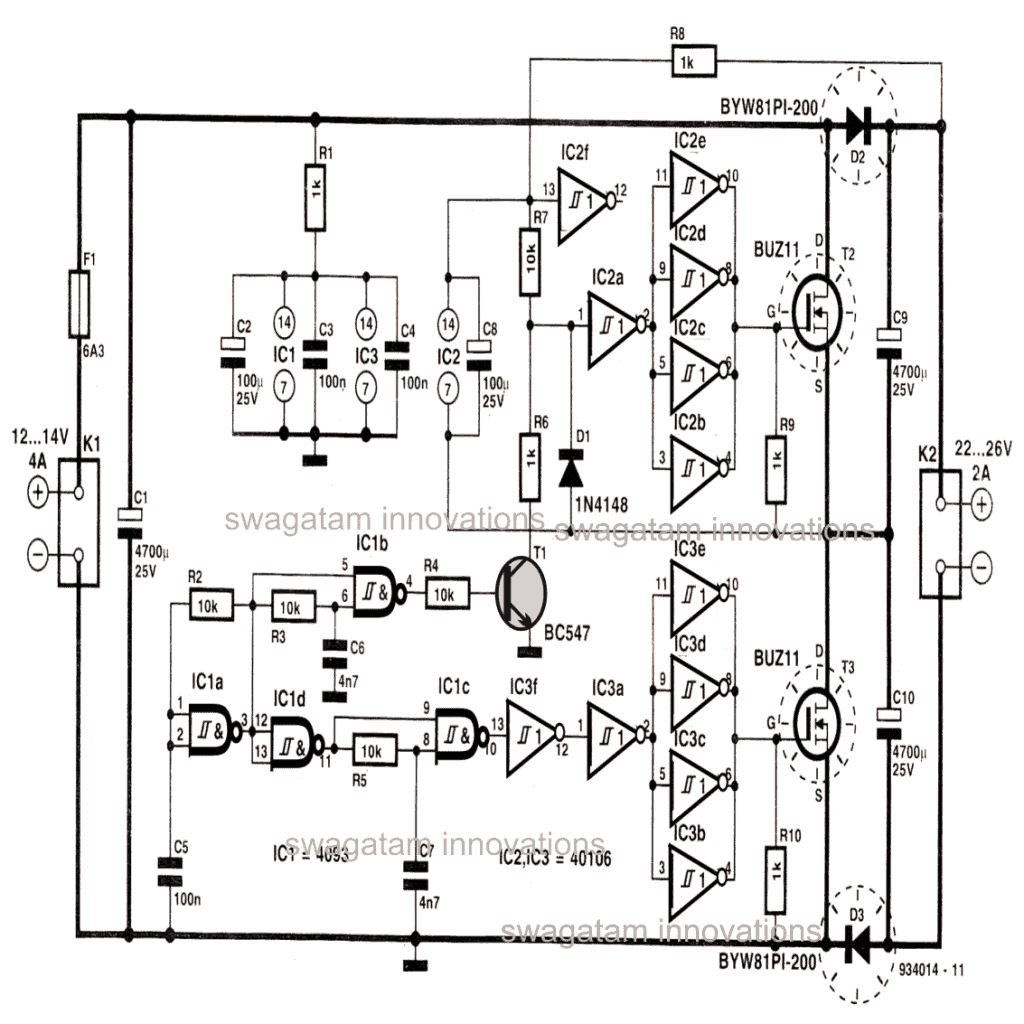 Best w6553a pin voltage contemporary wiring diagram ideas
