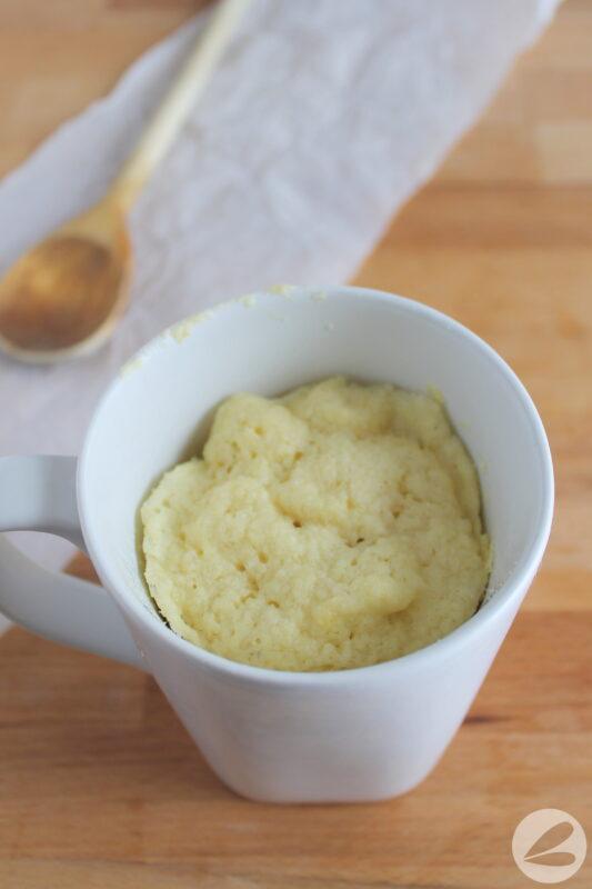 second mug bread