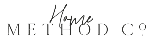 Home Method Co. with Kim Salisbury Home Organizer