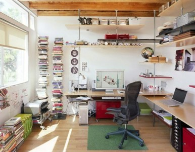 cool home office designs practical cool. Cool Home Office Designs Practical Cool. Ideas Plain Room  Design Small Furniture T