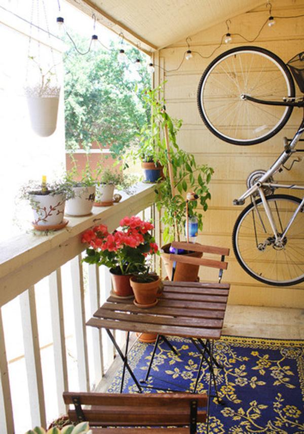 Garden Decoration Ideas India