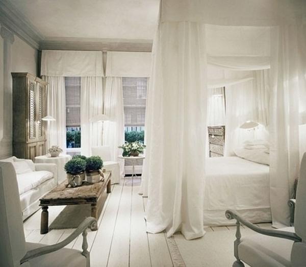 Top 15 Romantic Bedroom Decor For Wedding Homemydesign