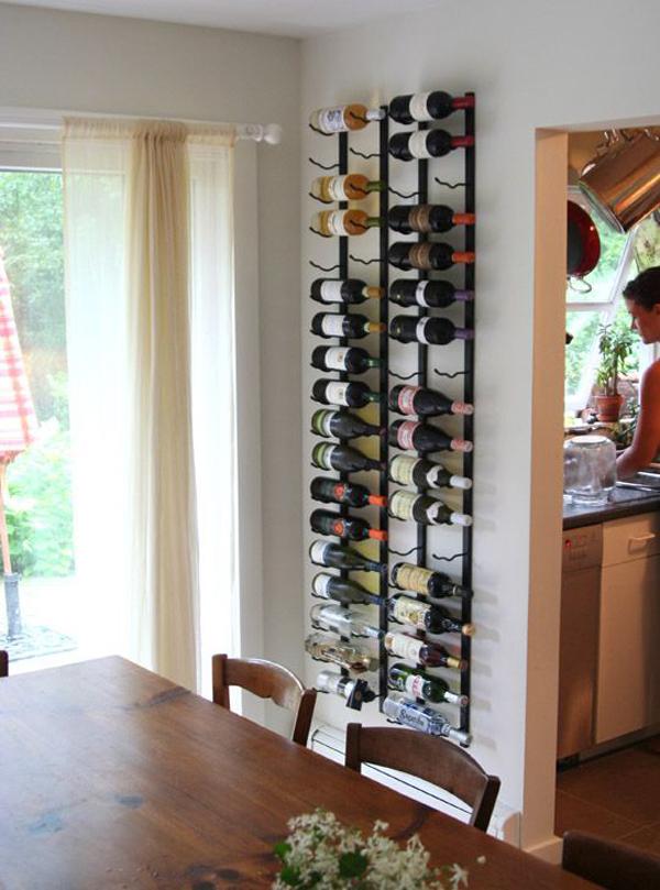 How Design My Kitchen