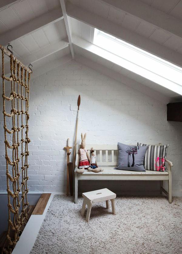 Kitchen Design Ideas Ikea