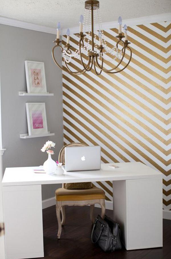 20 Cheap Diy Washi Tape Designs Home Design And Interior