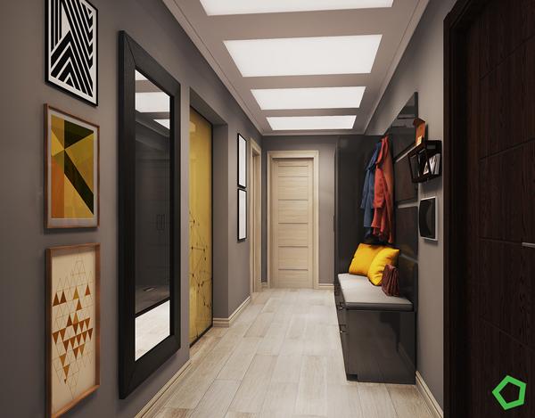 Help Decorating My Apartment