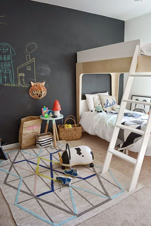 Best Home Interior Colors