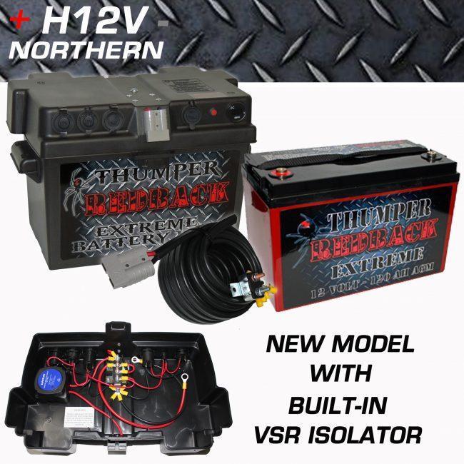 12 Volt Rv 120 Inverters Volt