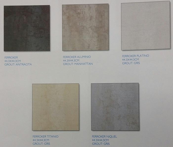 Porcelanosa Floor Tiles Uk Maisonreveclub   Popular Flooring