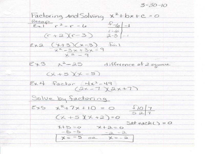 Inverse Variation Worksheet Pdf   Movedar in addition Direct Variation Practice Work Direct Variation Worksheet With moreover Constant And Direct Variation Worksheets Answers also  moreover 12 5 through 12 7 Variation Worksheet w Answers further 12 Direct Variation Worksheet   repairhonpo himeji together with Direct Variation and Inverse Variation Worksheets as well Direct Variation Word Problems Worksheet   Siteraven in addition Direct Variation Worksheet Answers Elegant Direct Objects Worksheet moreover  likewise Printables  Direct Variation Worksheet  Lemonlilyfestival Worksheets together with  further Direct Variation Worksheet with Answer Key   Briefencounters also direct variation worksheet to go with powerpoint answers   3axid likewise Inverse Variation Worksheet   Homedressage additionally New Child Development In the Context Of Family and Munity Resources. on direct variation worksheet with answers