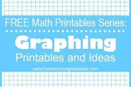 Free Graph Calculator » free printable christmas coordinate graphing ...