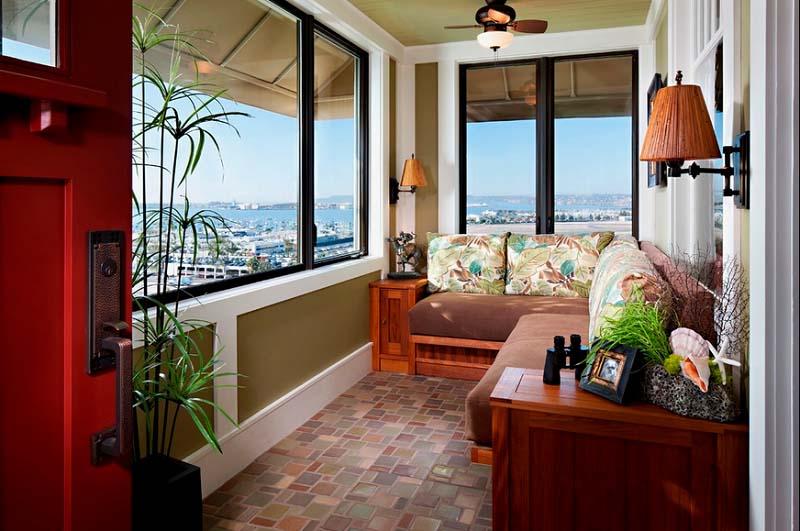 Bedroom Budget Ideas Low Decorating