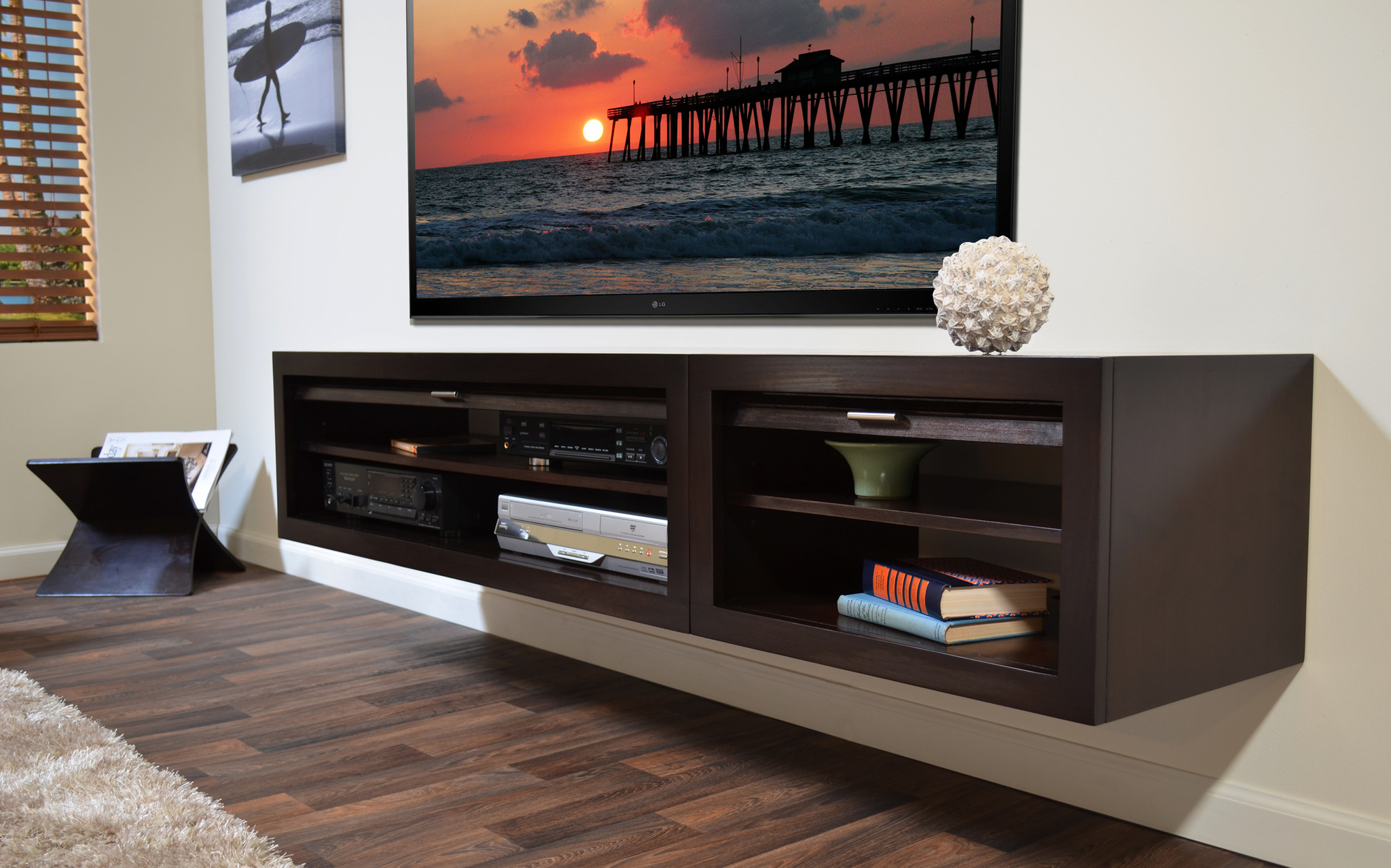 Home Bar Furniture Ikea